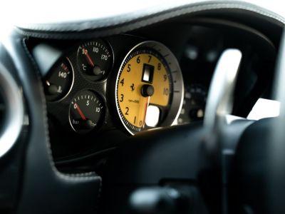 Ferrari F430 Spider F1 - <small></small> 135.000 € <small>TTC</small> - #22