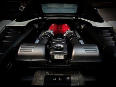 Ferrari F430 Spider F1 - <small></small> 135.000 € <small>TTC</small> - #26