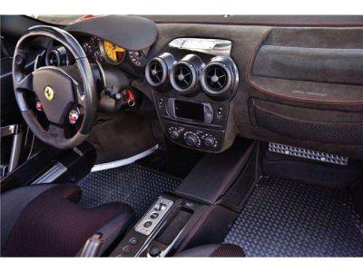 Ferrari F430 Spider Scuderia 16M 16M - 1 OF 499 - COLLECTORS ITEM - BELGIAN - <small></small> 249.950 € <small>TTC</small> - #7