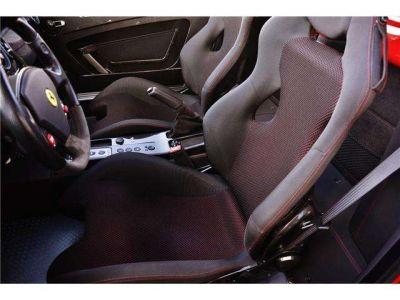 Ferrari F430 Spider Scuderia 16M 16M - 1 OF 499 - COLLECTORS ITEM - BELGIAN - <small></small> 249.950 € <small>TTC</small> - #8