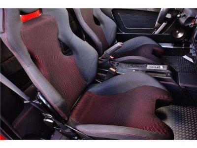 Ferrari F430 Spider Scuderia 16M 16M - 1 OF 499 - COLLECTORS ITEM - BELGIAN - <small></small> 249.950 € <small>TTC</small> - #9
