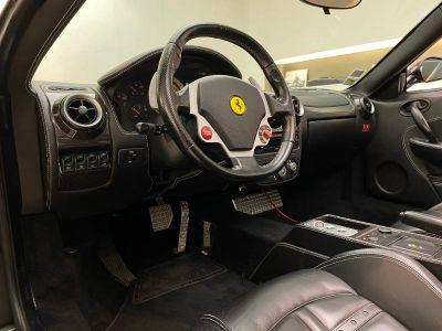 Ferrari F430 Spider V8 4.3 F1 60iéme Anniversaire - <small></small> 99.900 € <small>TTC</small> - #2