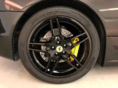 Ferrari F430 Spider V8 4.3 F1 60iéme Anniversaire - <small></small> 99.900 € <small>TTC</small> - #12