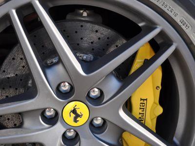 Ferrari F430 Spider V8 F1 - <small>A partir de </small>1.090 EUR <small>/ mois</small>