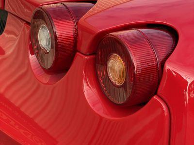 Ferrari F430 V8 4.3 F1 - <small></small> 79.000 € <small>TTC</small>