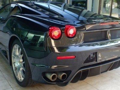 Ferrari F430 V8 F1 - <small></small> 112.900 € <small>TTC</small> - #5