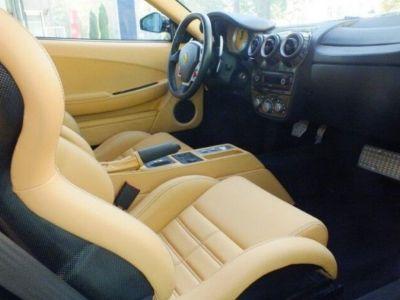 Ferrari F430 V8 F1 - <small></small> 112.900 € <small>TTC</small> - #8