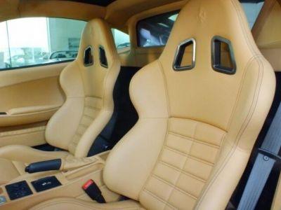 Ferrari F430 V8 F1 - <small></small> 112.900 € <small>TTC</small> - #9
