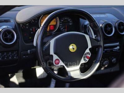 Ferrari F430 V8 F1 - <small>A partir de </small>890 EUR <small>/ mois</small>