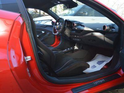 Ferrari F8 Tributo 3.9 V8 BiTurbo 720ch Carbonne !! Lift !! - <small></small> 336.000 € <small>TTC</small> - #6