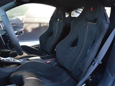 Ferrari F8 Tributo 3.9 V8 BiTurbo 720ch Carbonne !! Lift !! - <small></small> 336.000 € <small>TTC</small> - #8