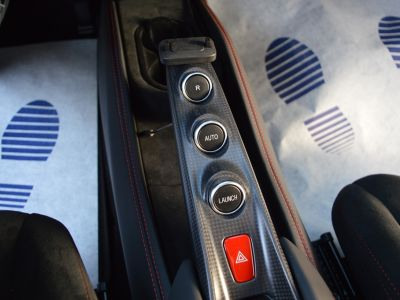 Ferrari F8 Tributo 3.9 V8 BiTurbo 720ch Carbonne !! Lift !! - <small></small> 336.000 € <small>TTC</small> - #10