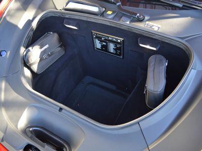 Ferrari F8 Tributo 3.9 V8 BiTurbo 720ch Carbonne !! Lift !! - <small></small> 336.000 € <small>TTC</small> - #13