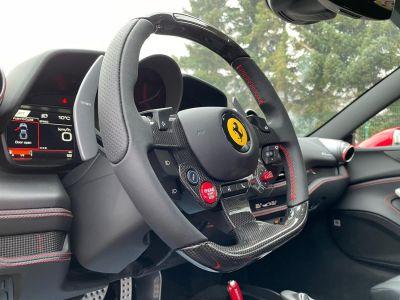 Ferrari F8 Tributo F8 TRIBUTO Carbon - <small></small> 356.280 € <small></small> - #7