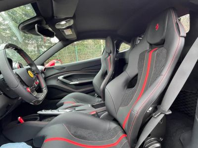 Ferrari F8 Tributo F8 TRIBUTO Carbon - <small></small> 356.280 € <small></small> - #8