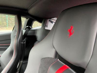 Ferrari F8 Tributo F8 TRIBUTO Carbon - <small></small> 356.280 € <small></small> - #11