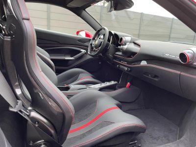 Ferrari F8 Tributo F8 TRIBUTO Carbon - <small></small> 356.280 € <small></small> - #12
