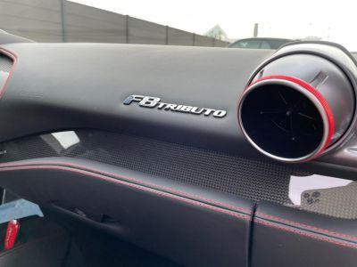 Ferrari F8 Tributo F8 TRIBUTO Carbon - <small></small> 356.280 € <small></small> - #13
