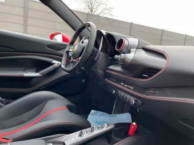Ferrari F8 Tributo F8 TRIBUTO Carbon - <small></small> 356.280 € <small></small> - #14