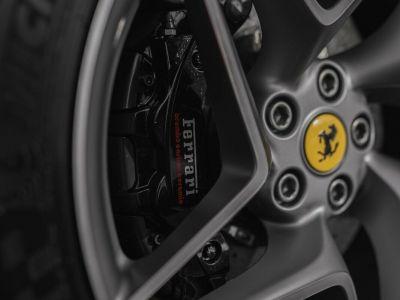 Ferrari F8 Tributo Spider - <small></small> 399.000 € <small>TTC</small> - #15