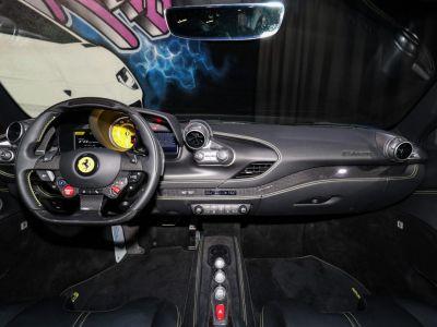 Ferrari F8 Tributo SPIDER 3.9 720 DCT - <small></small> 369.900 € <small>TTC</small> - #9
