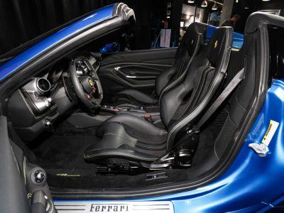 Ferrari F8 Tributo SPIDER 3.9 720 DCT - <small></small> 369.900 € <small>TTC</small> - #10