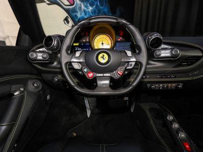 Ferrari F8 Tributo SPIDER 3.9 720 DCT - <small></small> 369.900 € <small>TTC</small> - #13