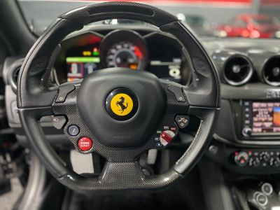 Ferrari FF V12 4M 6.3 660 Ch Boite F1 - Origine Française - <small></small> 149.900 € <small></small> - #11