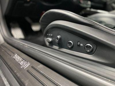 Ferrari FF V12 4M 6.3 660 Ch Boite F1 - Origine Française - <small></small> 149.900 € <small></small> - #21