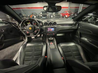 Ferrari FF V12 4M 6.3 660 Ch Boite F1 - Origine Française - <small></small> 149.900 € <small></small> - #29