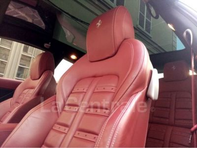 Ferrari FF V12 4RM - <small></small> 185.000 € <small>TTC</small>