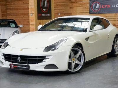 Ferrari FF V12 4RM - <small></small> 149.990 € <small>TTC</small> - #2