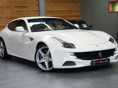 Ferrari FF V12 4RM - <small></small> 149.990 € <small>TTC</small> - #3