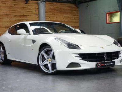 Ferrari FF V12 4RM - <small></small> 149.990 € <small>TTC</small> - #4