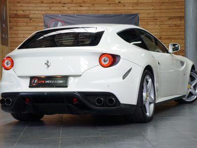 Ferrari FF V12 4RM - <small></small> 149.990 € <small>TTC</small> - #7