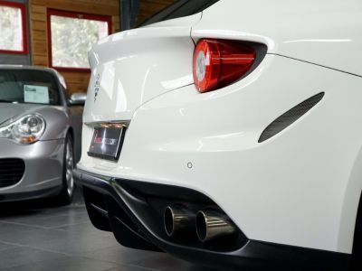 Ferrari FF V12 4RM - <small></small> 149.990 € <small>TTC</small> - #8