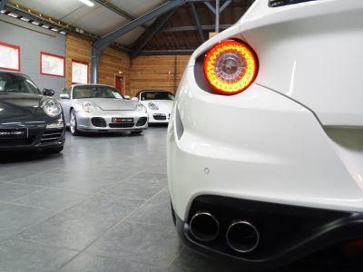 Ferrari FF V12 4RM - <small></small> 149.990 € <small>TTC</small> - #11