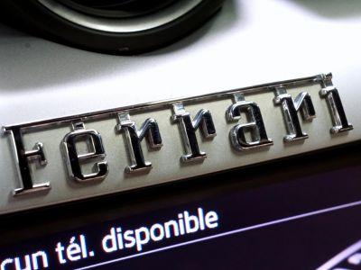 Ferrari FF V12 4RM - <small></small> 149.990 € <small>TTC</small> - #14