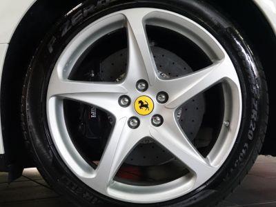Ferrari FF V12 4RM - <small></small> 149.990 € <small>TTC</small> - #15