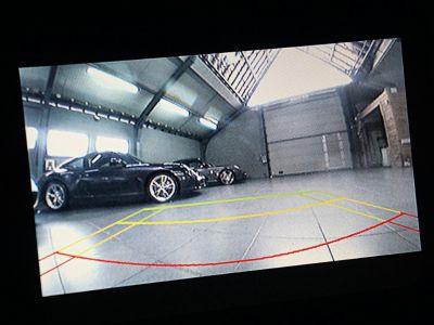 Ferrari FF V12 4RM - <small></small> 149.990 € <small>TTC</small> - #16