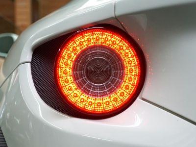 Ferrari FF V12 4RM - <small></small> 149.990 € <small>TTC</small> - #17