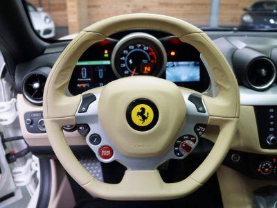 Ferrari FF V12 4RM - <small></small> 149.990 € <small>TTC</small> - #18