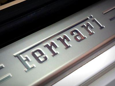 Ferrari FF V12 4RM - <small></small> 149.990 € <small>TTC</small> - #24