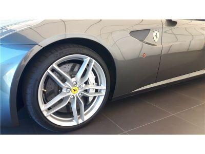Ferrari FF V12 6.0 660ch - <small></small> 155.000 € <small>TTC</small>