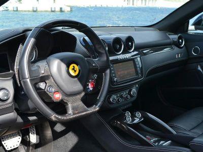 Ferrari FF V12 6.3 660ch - <small></small> 134.000 € <small>TTC</small>