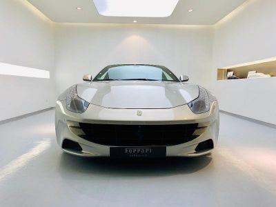 Ferrari FF V12 6.3 660ch - <small></small> 144.900 € <small>TTC</small>