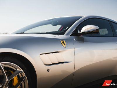 Ferrari GTC4 Lusso GTC4Lusso T V8 610HP - PASSENGER DISPLAY - APPLE CARPLAY - <small></small> 184.900 € <small>TTC</small> - #6