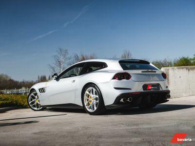 Ferrari GTC4 Lusso GTC4Lusso T V8 610HP - PASSENGER DISPLAY - APPLE CARPLAY - <small></small> 184.900 € <small>TTC</small> - #13