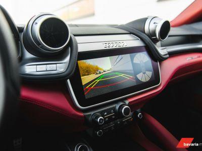 Ferrari GTC4 Lusso GTC4Lusso T V8 610HP - PASSENGER DISPLAY - APPLE CARPLAY - <small></small> 184.900 € <small>TTC</small> - #14
