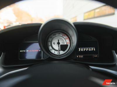 Ferrari GTC4 Lusso GTC4Lusso T V8 610HP - PASSENGER DISPLAY - APPLE CARPLAY - <small></small> 184.900 € <small>TTC</small> - #16